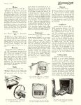 1918 MOTOR AGE (Repro) Made in America Cars 1918 January 3, 1918 8.5″x11″ Page 20