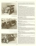 DIXIE FLYER (US) 1916-1923 The New Encyclopedia of MOTORCARS 1885 to the Present George Rainbird Ltd 1968, 1973, 1982 E P Dutton New York NY LCCCN: 81-71857 ISBN: 0-525-93254-2 8.5″x11″ page 202