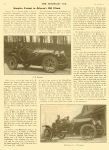 1910 3 30 NATIONAL March 26, 1910 Atlanta's Hill Climb $2,001-$3,000 class: 1st Place WJ Stoddard in a National THE HORSELESS AGE March 30, 1910 Vol. 25 No. 13 9″x12″ page 478