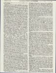 1900 2 17 NATIONAL Electrical World and Engineer NEW AUTOMOBILE COMPANY February 17, 1900 xerox in CDT Collection page 265