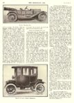 1912 1 31 RAUCH & LANG Electric Rauch & Lang Electric Brougham THE HORSELESS AGE January 31, 1912 University of Minnesota Library 8.75″x11.75″ page 242