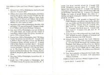 PAGE 11 – 12