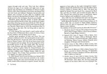 PAGE 21 – 22