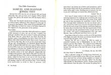 PAGE 25 – 26