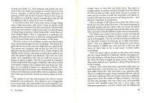 PAGE 27 – 28