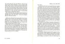 PAGE 29 – 30