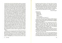 PAGE 31 – 32