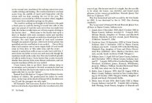 PAGE 33 – 34