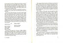 PAGE 3 – 4