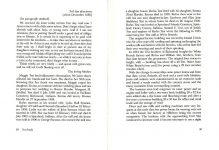 PAGE 39 – 40