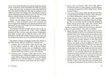 PAGE 41 – 42