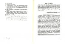 PAGE 45 – 46