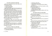 PAGE 47 – 48