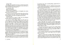 PAGE 5 – 6