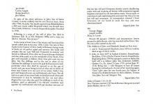 PAGE 9 – 10