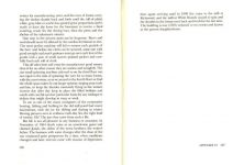PAGE 106 – 107
