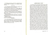 PAGE 110 – 111