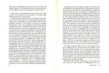 PAGE 12 – 13