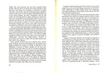 PAGE 26 – 27