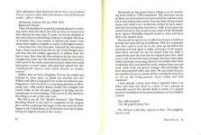 PAGE 30 – 31