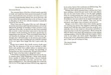 PAGE 32 – 33