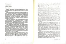 PAGE 34 – 35