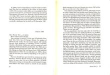 PAGE 38 – 39
