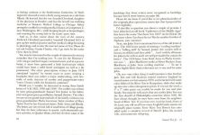 PAGE 40 – 41