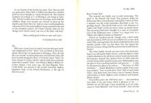 PAGE 42 – 43
