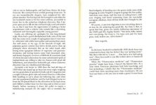 PAGE 46 – 47