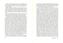PAGE 54 – 55