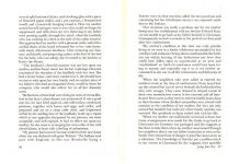 PAGE 56 – 57