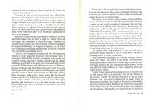 PAGE 58 – 59