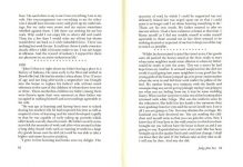 PAGE 62 – 63