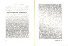 PAGE 64 – 65