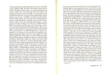 PAGE 66 – 67