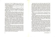 PAGE 6 – 7