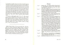 PAGE 68 – 69