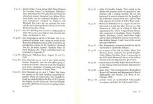 PAGE 70 – 71