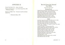 PAGE 74 – 75