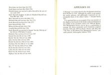 PAGE 78 – 79