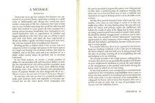 PAGE 82 – 83