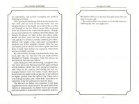 PAGE 16 – 17