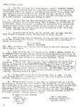 A Narrative and Pictorial Account of the War Experiences of a Medical Officer in the Southwest Pacific Area in World War II By Charles E. Test, M.D. Indianapolis, Indiana Page a2 8.5″x11″