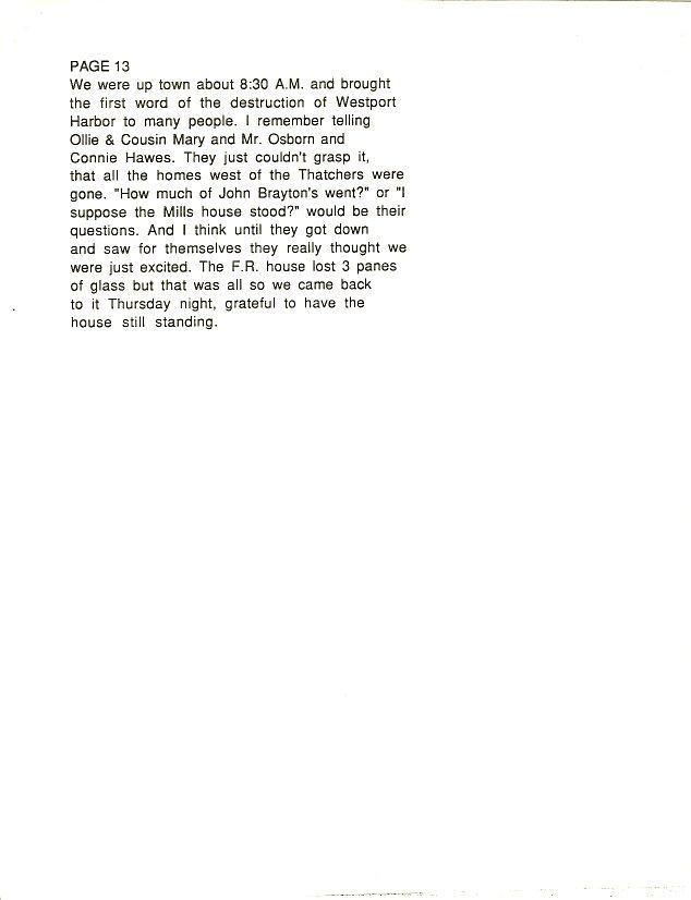 1938 Hurricane Transcript p13