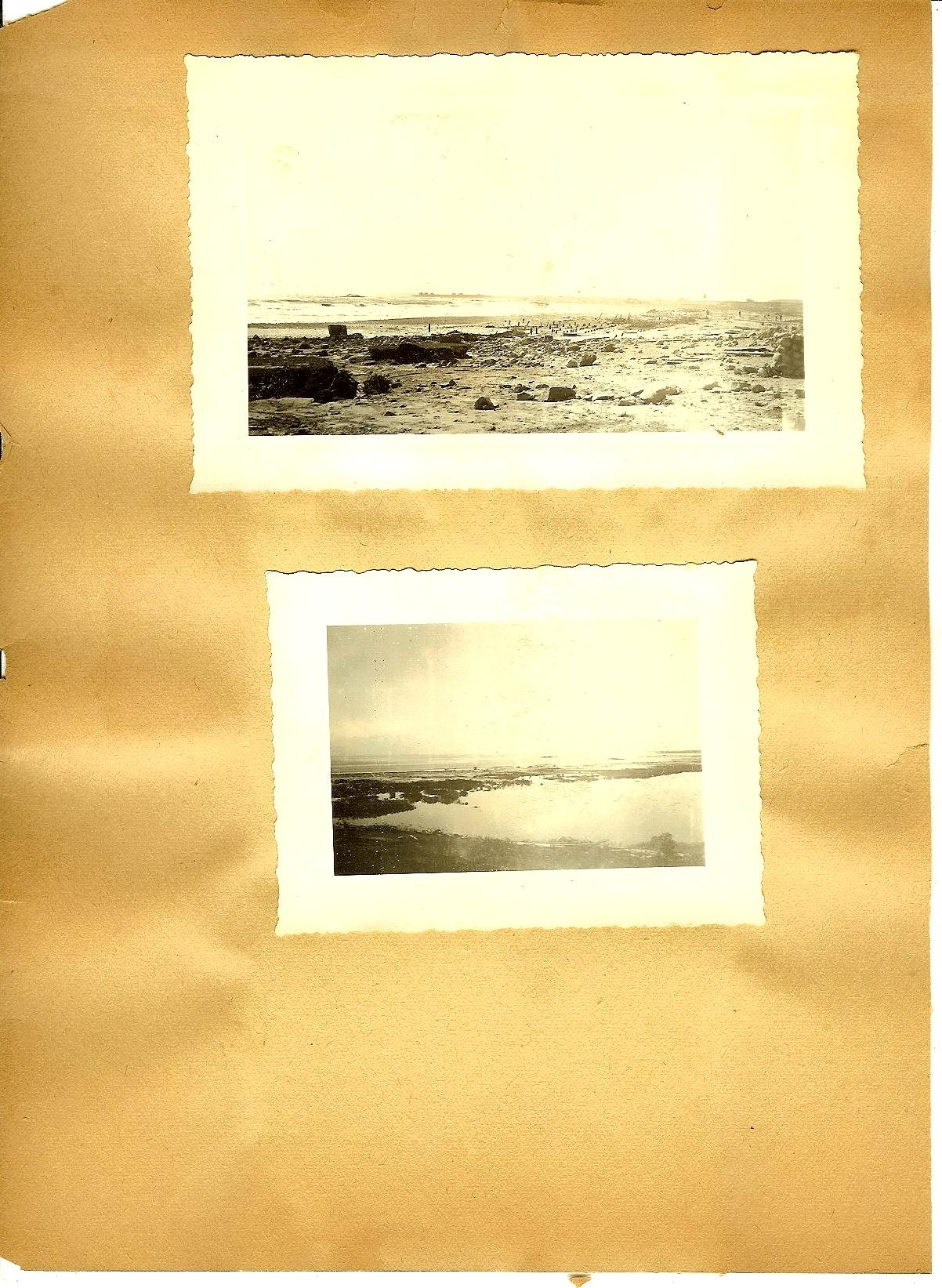 The 1938 Hurricane photos p26