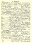 1909 6 9 ELECTRIC VEHICLE Co. Article Electric Vehicle Company Reorganization Plan THE HORSELESS AGE June 9, 1909 University of Minnesota Library 8.25″x11.5″ page 805