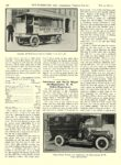 1912 8 28 Electric Truck Article Handling Milk With Motor Trucks— Experience of the Empire State Dairy Co. Lansden 1 ½ Ton Truck THE HORSELESS AGE August 28, 1912 University of Minnesota Library 8.5″x11.5″ page 320