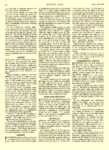 1914 1 23 ELECTRIC Truck Article The Electric Commercial for 1914 BAKER BAILEY BORLAND-GRANNIS BUFFALO COMMERCIAL TRUCK MOTOR AGE October 23, 1913 8.5″x12″ page 34