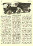 1913 10 23 Electric ART truck 10 23 p 321914 ELECTRIC Truck Article The Electric Commercial for 1914 ARGO ATLANTIC MOTOR AGE October 23, 1913 8.5″x12″ page 32